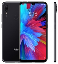 Ремонт Xiaomi Redmi Note 7S